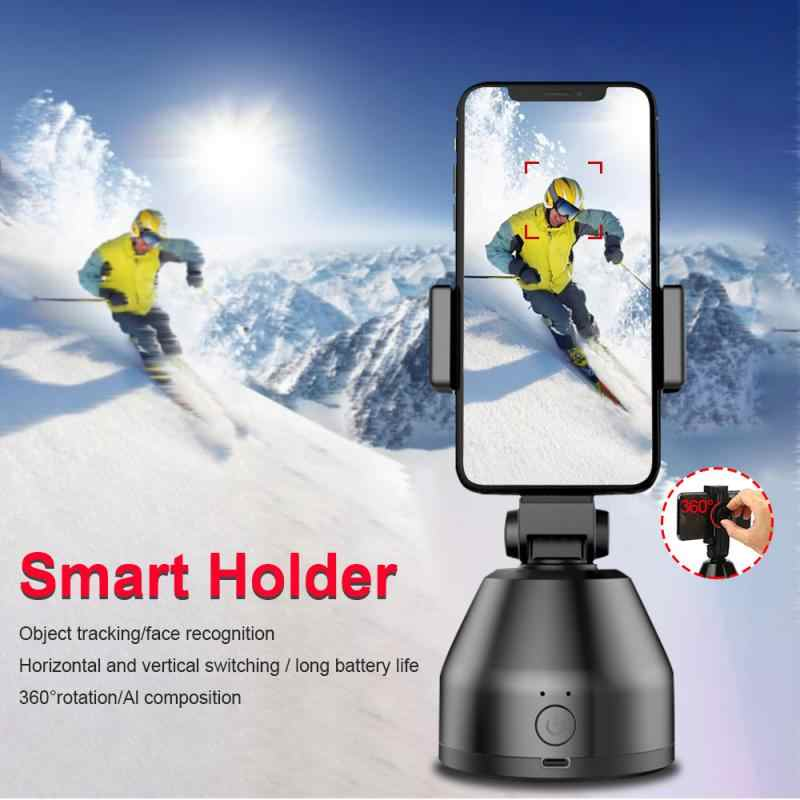 360-Rotation-Face-tracking-Selfie-Stick-Tripod-Object-Tracking-Holder-Camera-Gimbal-for-Photo-Vlog-Live.jpg_q50.jpg